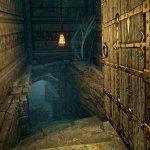 Скриншот Warhammer: End Times – Vermintide  – Изображение 81