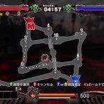 Скриншот Guilty Gear 2: Overture – Изображение 162