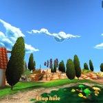 Скриншот Loophole, Dragon Magic & Lemonade Pirates – Изображение 16