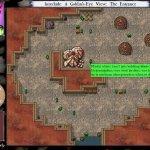 Скриншот Deadly Rooms of Death: The City Beneath – Изображение 3