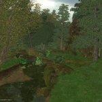 Скриншот Hero's Journey – Изображение 30