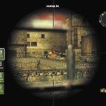 Скриншот Conflict: Desert Storm 2 - Back to Baghdad – Изображение 6