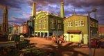 Рецензия на Tropico 5 - Изображение 7