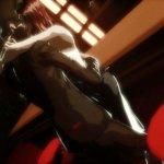 Скриншот Killer Is Dead – Изображение 58