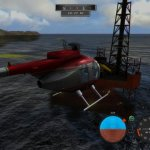 Скриншот Helicopter Simulator: Search and Rescue – Изображение 8