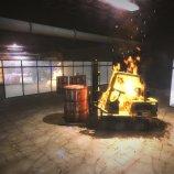 Скриншот Robot Squad Simulator 2017