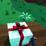 Скриншот Fair Islands VR – Изображение 16