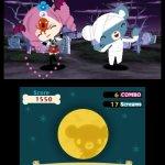 Скриншот Gabrielle's Ghostly Groove 3D – Изображение 13