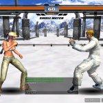Скриншот KwonHo: The Fist of Heroes – Изображение 14