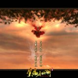 Скриншот Swordsman Online – Изображение 9