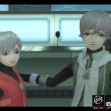 Скриншот Shin Megami Tensei: Imagine Online – Изображение 4