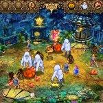 Скриншот Gold of Mage – Изображение 4