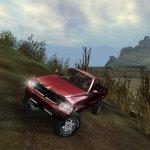 Скриншот Cabela's 4x4 Off-Road Adventure 3 – Изображение 16
