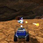 Скриншот HyperBall Racing – Изображение 11