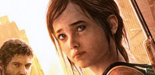 The Last of Us. Видео #21