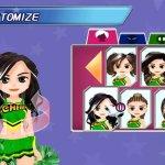 Скриншот We Cheer 2 – Изображение 84