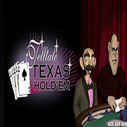 Обложка Telltale Texas Hold'Em