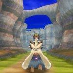 Скриншот Pokemon Sun – Изображение 9
