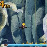 Скриншот Tales Runner