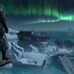Скриншот Assassin's Creed Rogue – Изображение 37