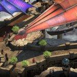 Скриншот Torment: Tides of Numenera – Изображение 21