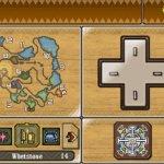 Скриншот Monster Hunter 3 Ultimate – Изображение 102