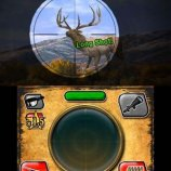 Скриншот Wild Adventures: Ultimate Deer Hunt 3D