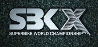 SBK X: Superbike World Championship. Видео #1
