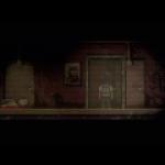 Скриншот Lone Survivor – Изображение 6