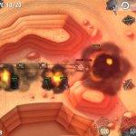 Скриншот iBomber Defense – Изображение 1