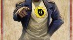 Serious Sam Collection для Xbox 360 поступит в продажу в сентябре - Изображение 1