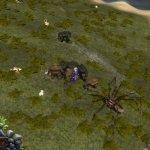 Скриншот Golem Crusades – Изображение 26