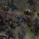Скриншот Battle for Atlantis – Изображение 16