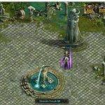 Скриншот Wartune – Изображение 3