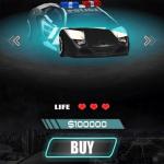 Скриншот Speed Car Fast Racing – Изображение 6