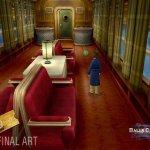 Скриншот The Polar Express – Изображение 15
