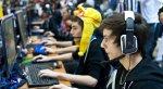 Cross Fire на World Cyber Games: хроника событий - Изображение 36