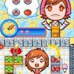 Скриншот Cooking Mama 3: Shop & Chop – Изображение 21