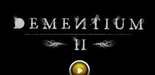 Dementium II. Видео #2