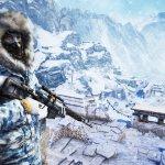 Скриншот Far Cry 4 – Изображение 26