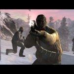 Скриншот Resident Evil 6 – Изображение 131