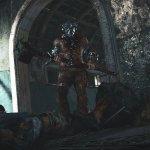 Скриншот Resident Evil Revelations 2 – Изображение 54