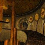 Скриншот EverQuest: The Serpent's Spine – Изображение 18
