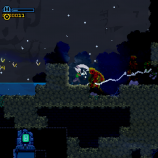 Скриншот Skytorn