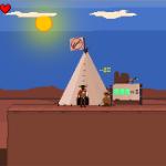 Скриншот Luckslinger – Изображение 9
