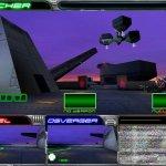 Скриншот Hired Guns (N/A) – Изображение 21