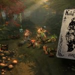 Скриншот Hand of Fate – Изображение 3