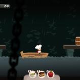 Скриншот Fat Cook – Изображение 3