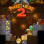 Скриншот Pocket Mine 2 – Изображение 2