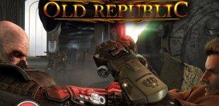 Star Wars: The Old Republic. Видео #5